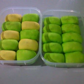Pancake Legit Medan pancake durian medan medan