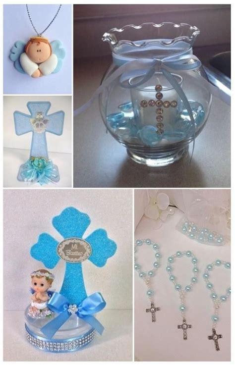 m 225 s de 50 ideas originales de recuerdos para bautizo ideas boy baptism