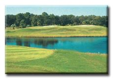 lighted driving range orlando welcome to our luxury three bedroom orlando villa with
