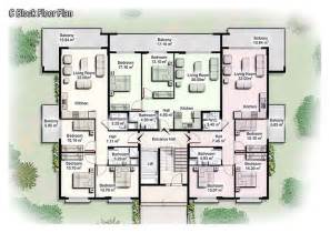 house plans with inlaw apartment house plan in suite addition plans floor