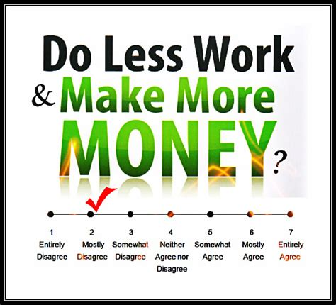 Make Money Taking Surveys - can you really earn money online taking surveys trueautopilot