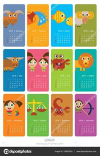 Creation Calendrier Photo Cration Calendrier Photo Vendredi Fvrier Calendrier With