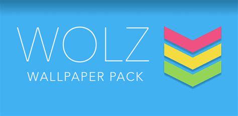 whatsapp wallpaper pack apk wolz wallpaper pack v2 0 apk