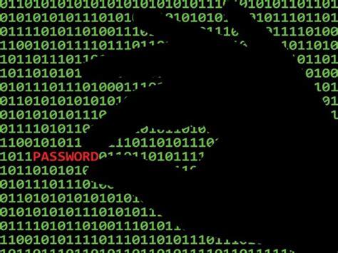 suspected indian hackers deface pakistan s met website