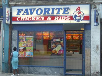 house of chicken and ribs favorite chicken and ribs 31 tower bridge road se1 4tl
