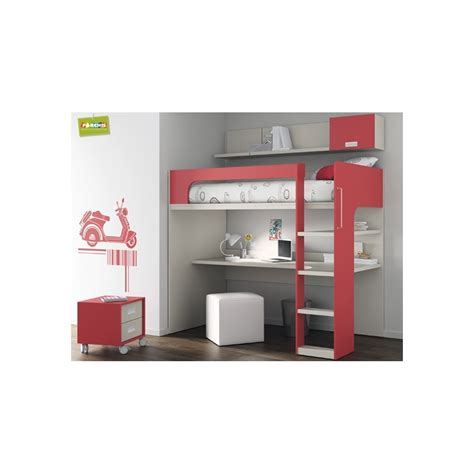tienda de muebles baratos en madrid muebles juveniles baratos obtenga ideas dise 241 o de
