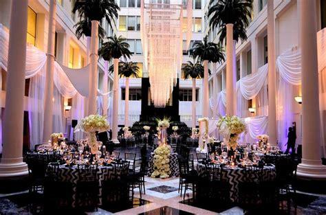 design event philadelphia gallery lilyvevents luxury event planning design