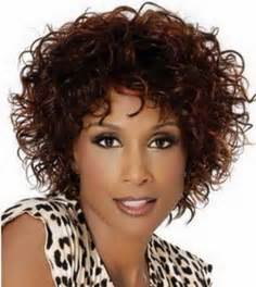curly hairstyles for 50 curly hairstyles for women over 50