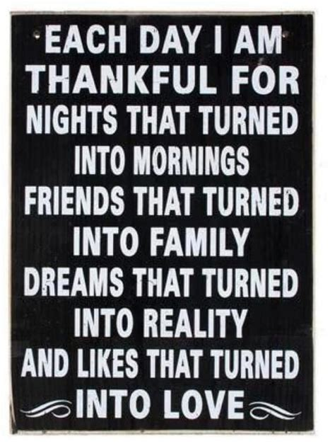 107 best images about be thankful quotes on top 50 be thankful quotes moveme quotes