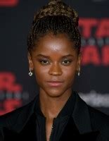 letitia wright family letitia wright age height weight family twitter biography