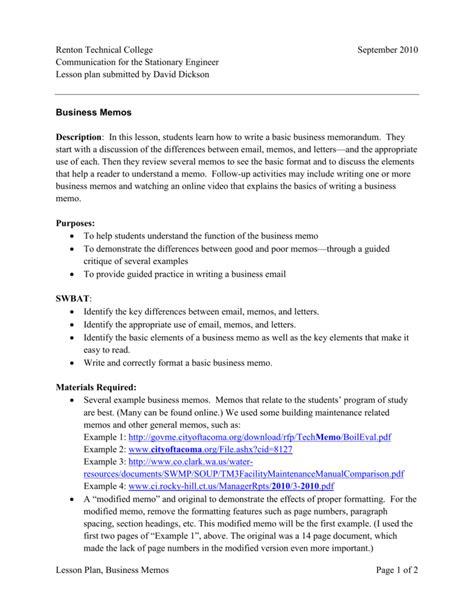 business letter elements unique how to start a business letter how to format a