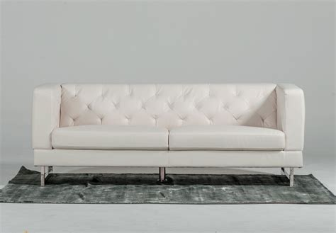 windsor sofa windsor italian design leatherette sofa set