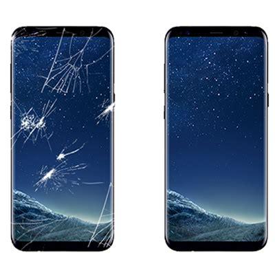 samsung galaxy   gf screen glass  repair