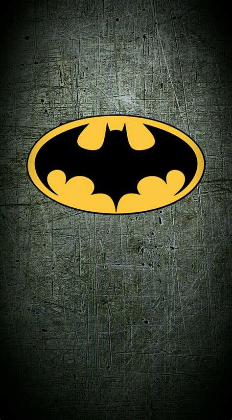 batman wallpaper note 2 batman symbol batman pinterest batman symbols and comic
