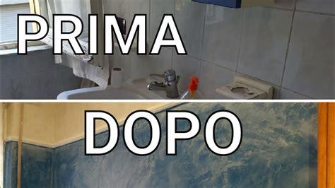 come rifare il bagno rifare il bagno senza demolire primo lavori da