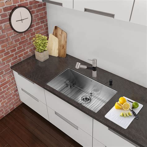 Where Are Vigo Sinks Made by Vigo Sink Reviews 2019 Paul S List Of Sinks That