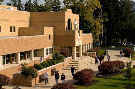 Alvernia Mba Ranking by Alvernia Admissions Sat Scores Tuition