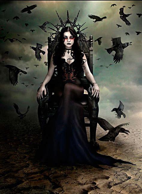 imagenes satanicas sexis nomes das deusas gregas mitologia grega br