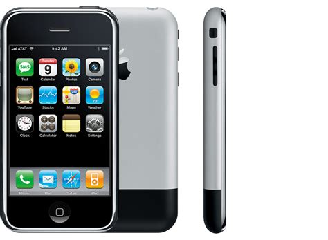 Iphone Models by Identify Your Iphone Model Apple Support