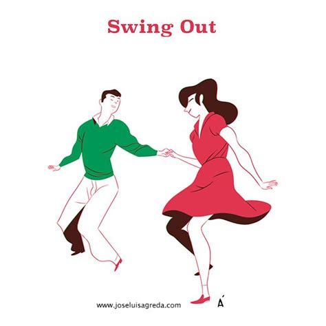 lindy hop swing best 25 lindy hop ideas on swing