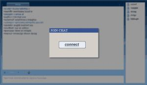 chat room indonesia indonesia chat room gupshupcorner