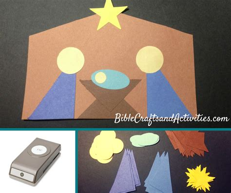 easy bible crafts for 1000 images about on snowflakes