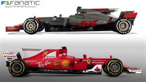 poll which is the best looking f1 car of 2017 183 f1 fanatic