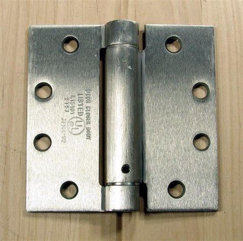 Commercial Door Hinges by Hinges For Commercial Doors Hingeoutlet