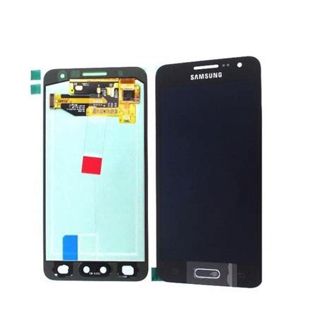 Lcd Samsung Galaxy 2 S5262 ecran lcd samsung galaxy a3 sm a300fu noir achat pi 232 ce