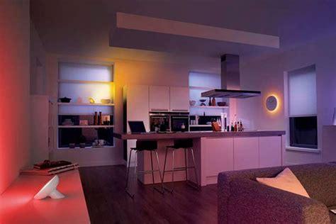 iluminación philips livingcolors philips colorea tu casa con luz 16