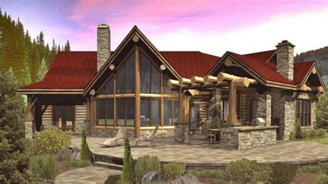 house plans wisconsin wisconsin log homes floor plans golden eagle log homes