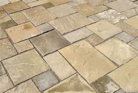 patterns top patio pavers design