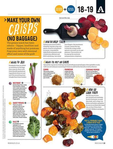 layout brosur makanan contoh brosur makanan 77 uprint id