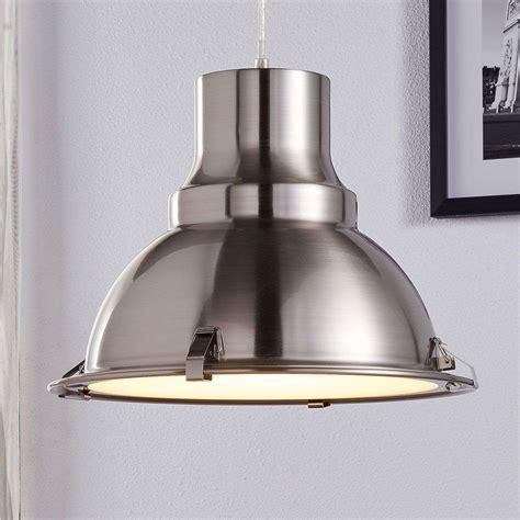 compra lampara colgante letty en estilo industrial