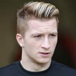 marco reus hair marco reus hair 2014 desktop backgrounds for free hd wallpaper wall