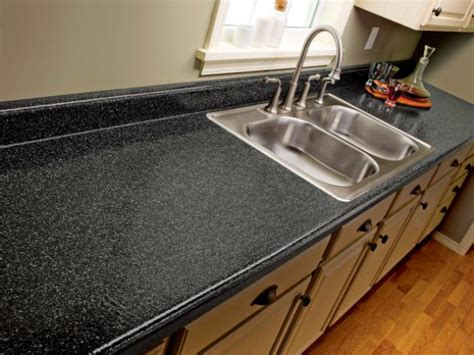 Cheap Countertop Makeover by 37 Brilliant Diy Kitchen Makeover Ideas Page 5 Of 8
