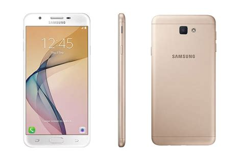 Samsung J7 Prime Gold Fullset samsung galaxy j7 prime price in usa and availability