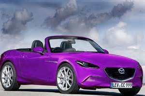 2015 mazda mx 5 miata mpg 2017 car reviews prices and specs