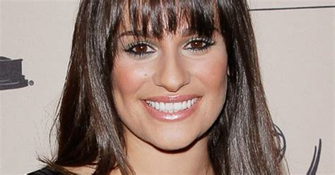 find the perfect bangs for your face shape instyle com find the best bangs for your face shape bangs perfect