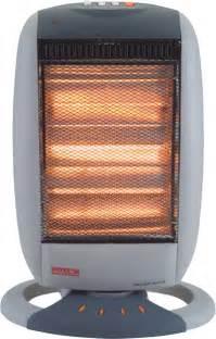 room heaters marc enterprises pvt ltd leading manufaturer of fans coolers room heaters geysers iron