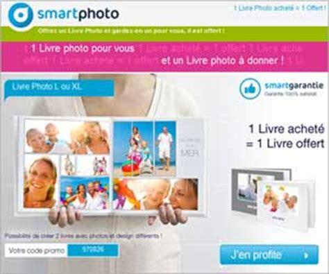 photobox 1 livre photo a4 luxe de 26 pages offert