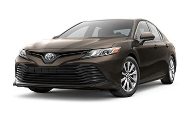 2018 toyota camry | memphis, tn | serving southaven