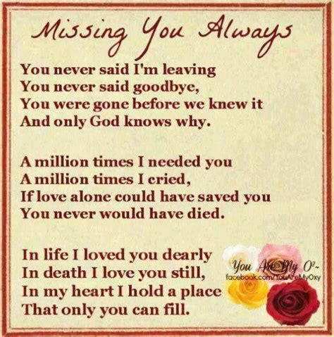imagenes de i miss you mom miss you mom i m missing my mom in heaven pinterest