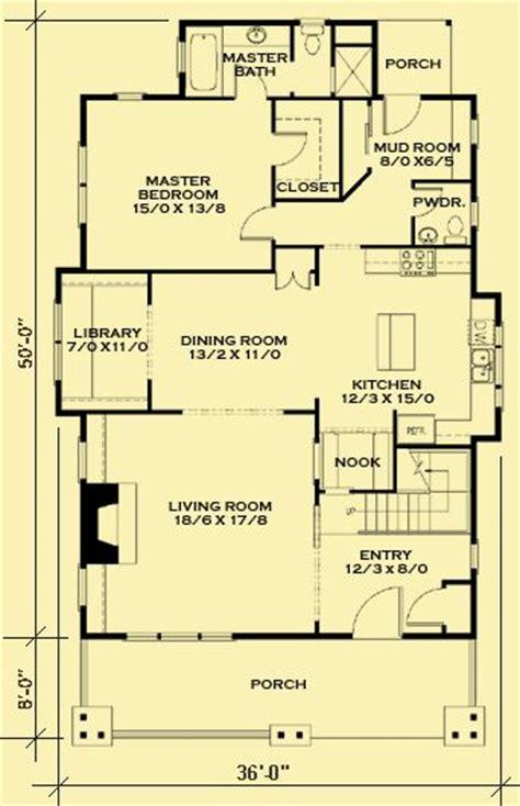 classic bungalow house plans architectural house plans floor plan details classic bungalow 2 bungalow dreams