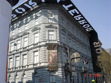 house of terror budapest panoramio photo of house of terror budapest