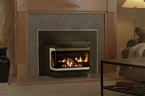 lennox gas fireplace inserts lavallee plumbing and heating