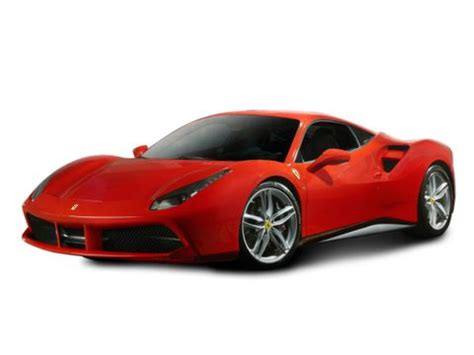 ferrari 488 gtb price in kuwait new ferrari 488 gtb
