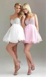 dress hire evening amp matric dance dresses cinderella s