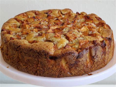 apple cake apple cake chana s art room