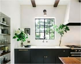 no cabinet kitchen 10 kitchen trends here to stay centsational girl